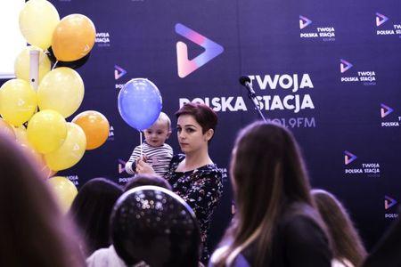FOTO: Anna Andruszko